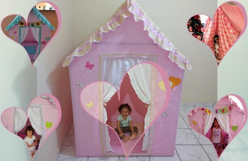 casinha-de-boneca-brincar