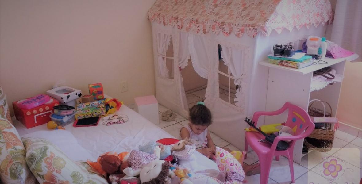 casinha-de-boneca-e-desenvolvimento-infantil