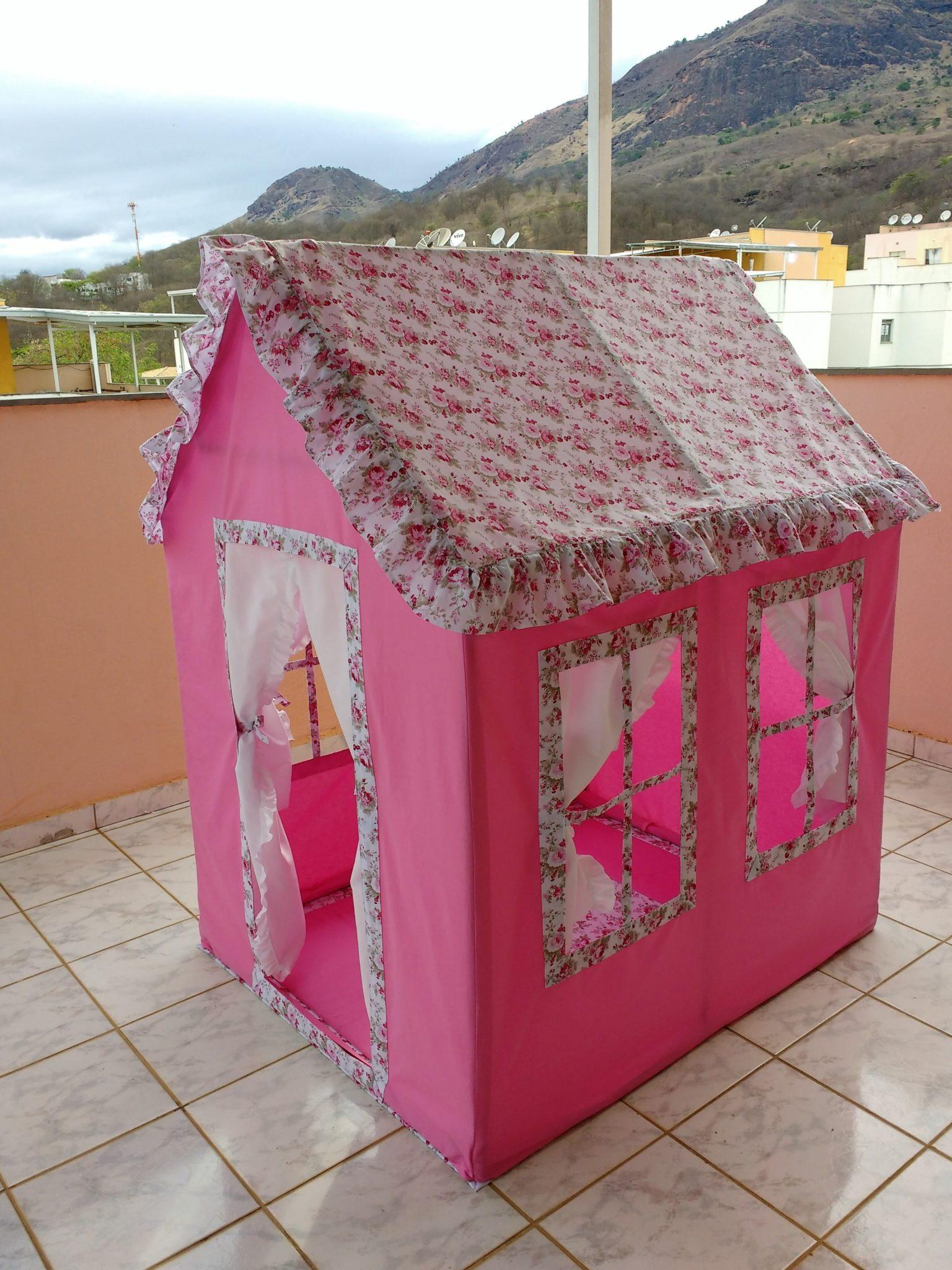 casinha-de-boneca-tecido-2